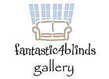Fantastic 4 Blinds