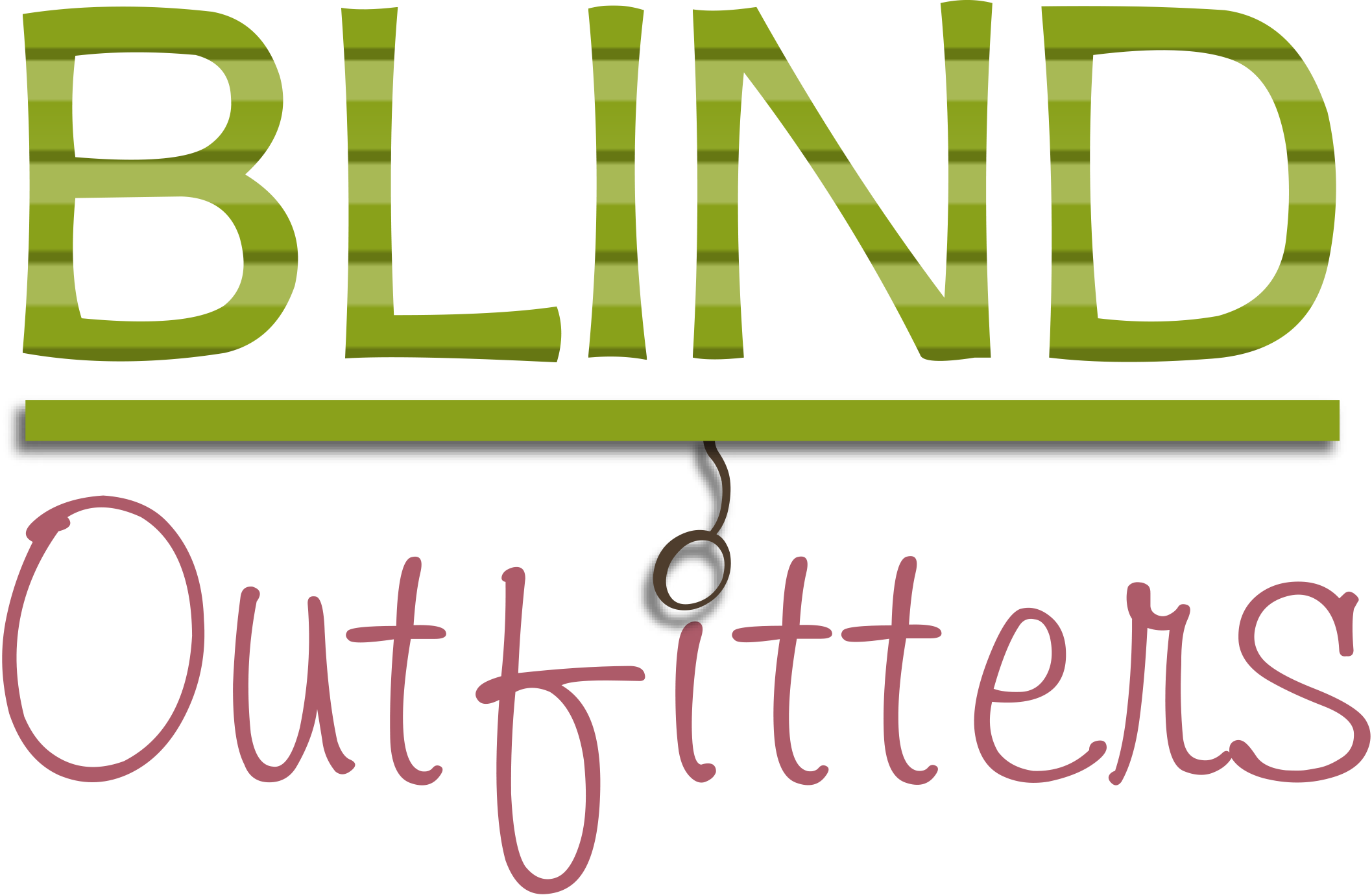 Blind Outfitters