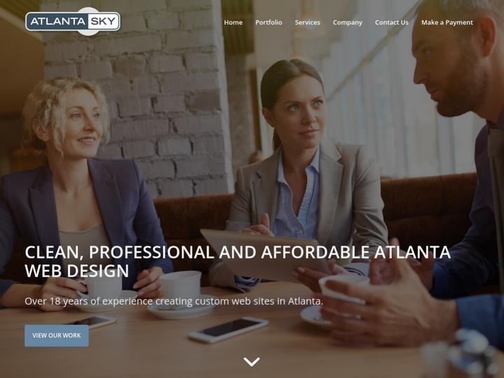 WebXperts Design, Inc