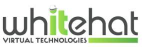 Whitehat Virtual Technologies