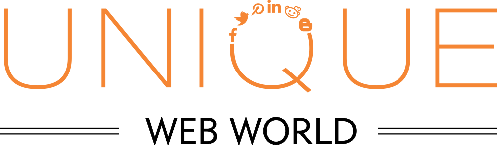 Uniquewebworld