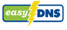 Easy DNS