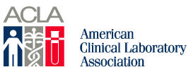 American Clinical Laboratory Association