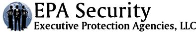 EPA Security