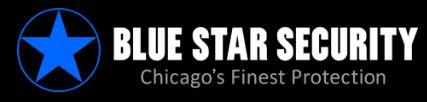 Blue Star Security Ltd