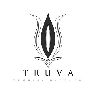 Truva Turkish Restaurant