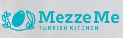 MezzeMe Turkish Kitchen