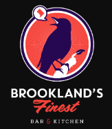 Brookland's Finest Bar and Kitchen