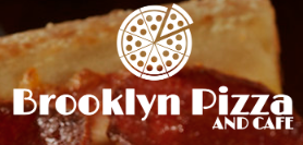 Brooklyn Pizza and Cafe