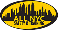 All NYC Safety & Training