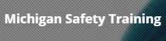 Michigan Safety Training