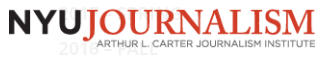 Arthur L. Carter Journalism Institute