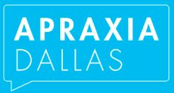 Apraxia Dallas