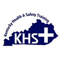 Kentucky Health & Safety Training