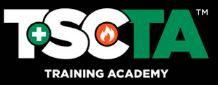 TSC Training Academy
