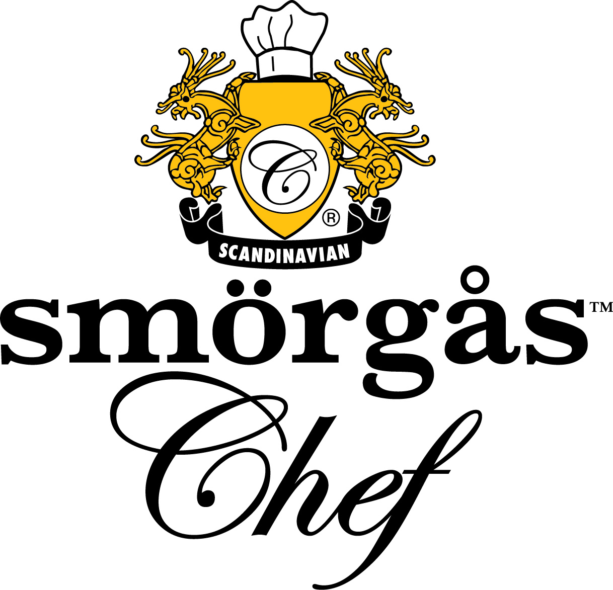 Smorgas Chef