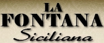 La Fontana Siciliana