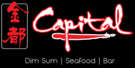 Capital Seafood Beverly Hills