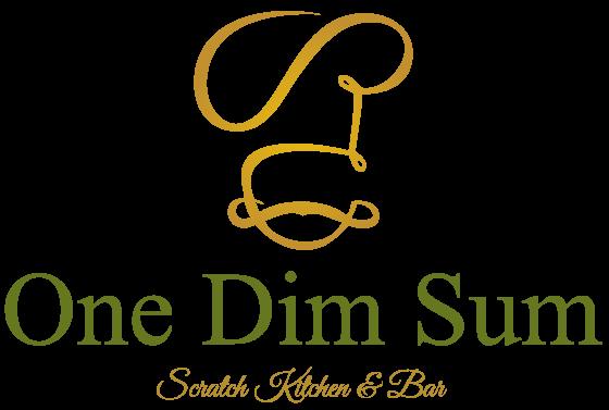 One Dim Sum Restaurant