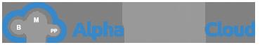 Alpha Payments Cloud