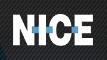 NICE Real-Time Web Engage
