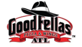 Goodfellas Pizza & Wings