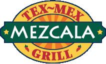 Mezcala Tex Mex Grill