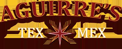 Aguirre's Tex-Mex