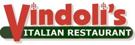 Vindoli's Italian Restaurant