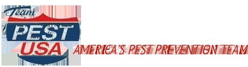 Team Pest USA