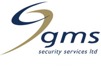 GMS Security Services
