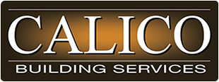 Calico Building Services