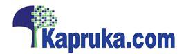 Kapruka.com