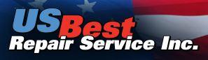 US Best Repairs