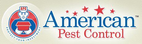 American Pest Control