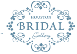 Houston Bridal Gallery