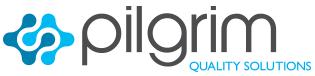 Pilgrim Quality Solutions