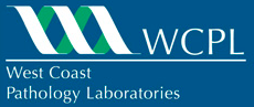 West Coast Pathology Laboratories