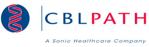 CBLPath