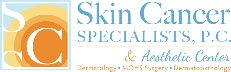 Skin Cancer Specialists, P.C. & Asthetic Center