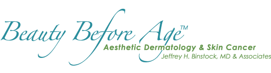 Aesthetic Dermatology and Skin Cancer