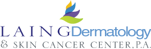 Laing Dermatology & Skin Cancer Center, P.A.