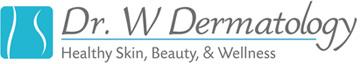 Dr. W Dermatology