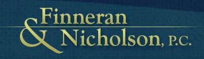 Finneran & Nicholson, P.C.