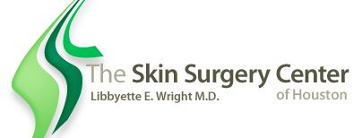 The Skin Surgery Center of Houston