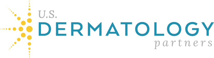 U.S. Dermatology Partners