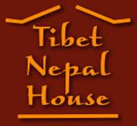 Tibet Nepal House Restaurant