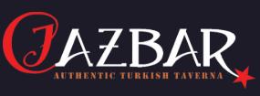 Cazbar Turkish Restaurant