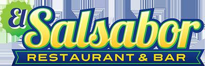 El Salsabor Restaurant