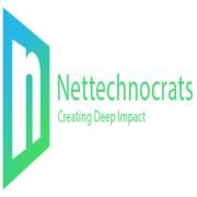 Nettechnocrats IT Software